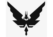 elitedangerous.com coupons and promo codes
