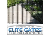 elitegates.net coupons and promo codes