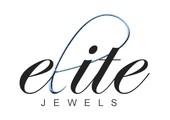 Elite Jewels coupons or promo codes at elitejewels.com