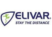 Elivar coupons or promo codes at elivar.com