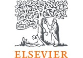 Elsevier coupons or promo codes at elsevier.com
