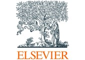 elsevierhealth.com coupons and promo codes