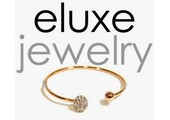eLuxe Jewelry coupons or promo codes at eluxejewelry.com