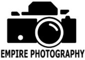 empirephotos.com coupons or promo codes