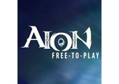 en.aion.gameforge.com coupons or promo codes