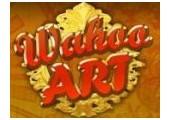 Wahoo Art coupons or promo codes at en.wahooart.com