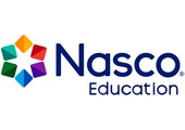 eNasco coupons or promo codes at enasco.com