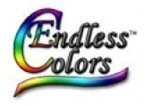 endlesscolors.com coupons and promo codes