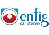 enfig car stereo coupons or promo codes at enfigcarstereo.com