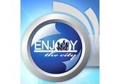 Enjoy the City coupons or promo codes at enjoythecity.com