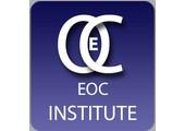 EOC Institute coupons or promo codes at eocinstitute.org
