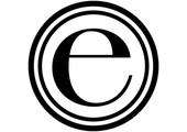 epicprintsolutions.com coupons and promo codes