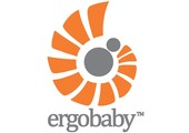 The Ergo Baby Carrier coupons or promo codes at ergobabycarrier.com