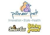 Smart Cat coupons or promo codes at esmartcat.com