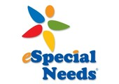 especialneeds.com coupons and promo codes