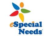 Especial Needs coupons or promo codes at especialneeds.com