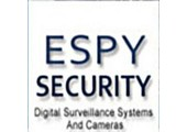 espysecurity.com coupons and promo codes