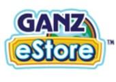 estore.com coupons or promo codes at estore.com