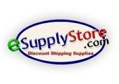 eSupplyStore.com coupons or promo codes at esupplystore.com