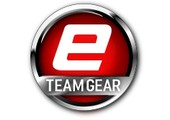 Eteamgear.com coupons or promo codes at eteamgear.com