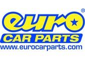 Euro Car Parts coupons or promo codes at eurocarparts.com