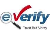 everify.com coupons or promo codes at everify.com