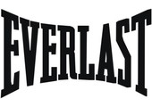 Everlast coupons or promo codes at everlast.com