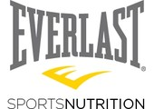 everlastnutrition.com coupons and promo codes