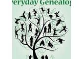 Everydaygenealogy.com coupons or promo codes at everydaygenealogy.com
