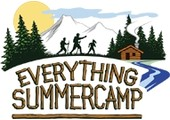 everythingsummercamp.com coupons or promo codes