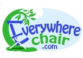 everywherechair.com coupons and promo codes