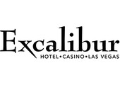 excalibur.com coupons or promo codes