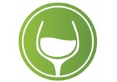 Exel Wines coupons or promo codes at exelwines.co.uk