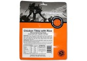 expeditionfoods.com coupons and promo codes