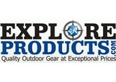 Explore Products coupons or promo codes at exploreproducts.com