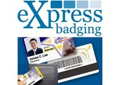 expressbadging.com coupons and promo codes