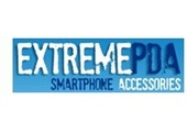 ExtremePDA coupons or promo codes at extremepda.com