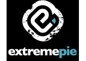extremepie.com coupons and promo codes