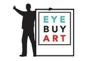 EYE BUY ART coupons or promo codes at eyebuyart.com