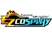 ezcosplay.com coupons or promo codes