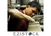 ezistock.com coupons and promo codes
