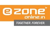 ezoneonline.in coupons and promo codes
