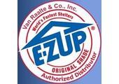Van Raalte & Co. coupons or promo codes at ezup4u.com