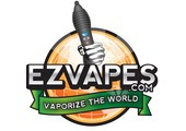 ezvaporizers.com coupons and promo codes