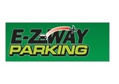 ezwayparking.com coupons and promo codes