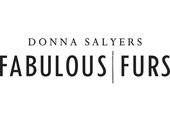 Fabulous Furs coupons or promo codes at fabulousfurs.com