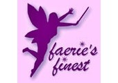 Faerie's Finest coupons or promo codes at faeriesfinest.com