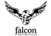 Falcon Motorcycles coupons or promo codes at falconmotorcycles.com