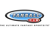 fanball.com coupons and promo codes