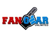 fangearunlimited.com coupons and promo codes